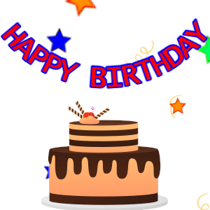Make a gif: birthday-5