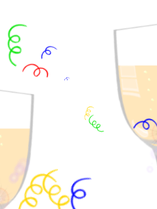 Make gif: birthday-8