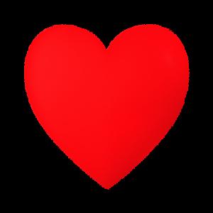Broken Heart Emoji