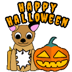 Make gif: halloween-12