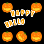 Make gif: halloween-3
