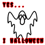 Make gif: halloween-4