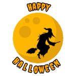 Make gif: halloween-5