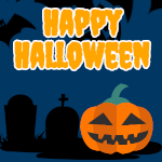 Make gif: halloween-7