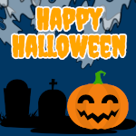 Make gif: halloween-8