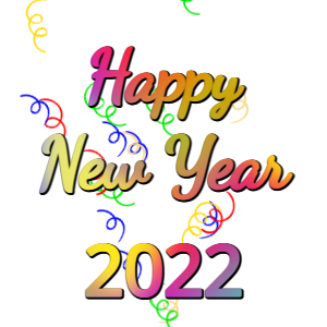 Make gif: happy-new-year-2