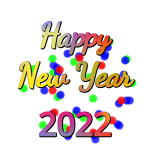 Make gif: happy-new-year-3
