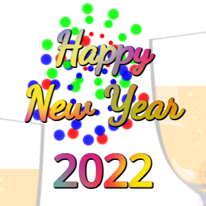 Make gif: happy-new-year-4