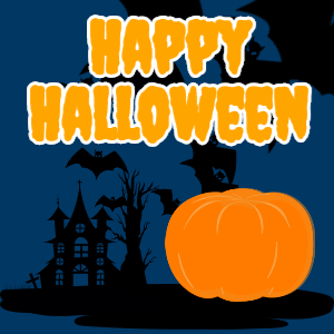 Make a gif: halloween-1